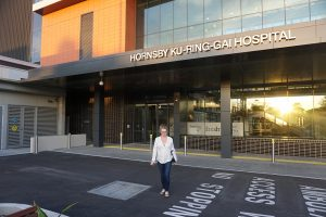 Hornsby-Ku-Ring-Gai-Hospital-1